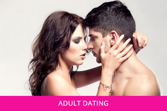 actual free online adult dating