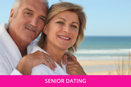 Senior dating online co uk